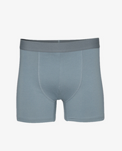 Load image into Gallery viewer, Organic Boxer Brief by Colourful Standard