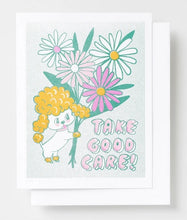 Load image into Gallery viewer, Sympathy/ Get Well Cards