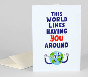 Everyday/ Friendship Cards