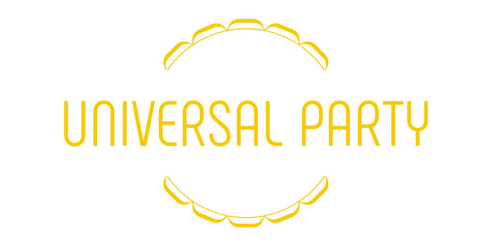 universal party