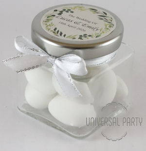 wedding bombonieres favours