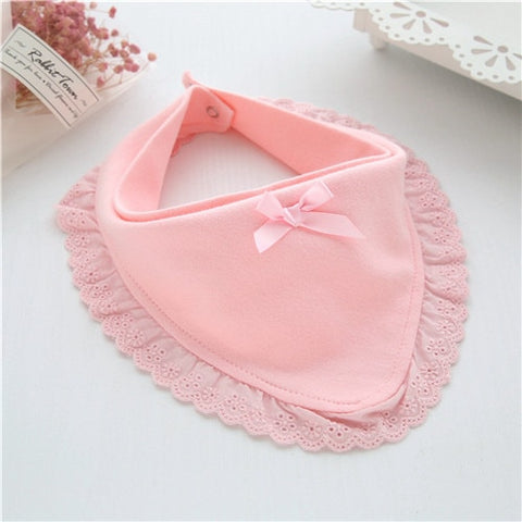 Lawadka Baby Bibs For