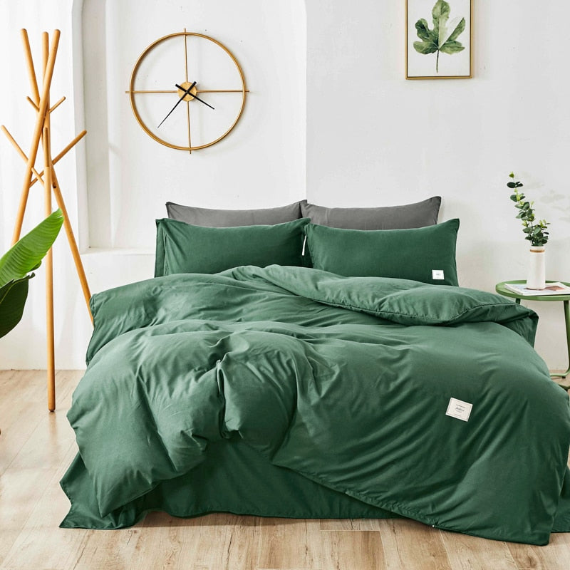 Home Textile Bedding set Duvet Cover sets