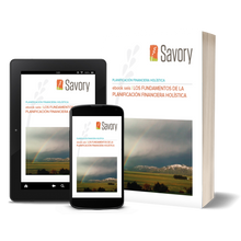 Load image into Gallery viewer, Paquete de Financiero E-Book