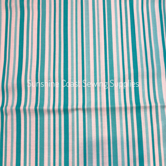 100% Cotton Fabric 1.28m