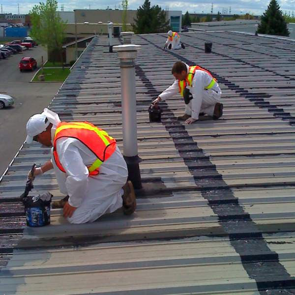 Waterproofing Products in Canada - Advantages Of Basement Waterproofing