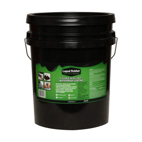 Liquid Rubber Canada Waterproof Sealant Aquarium Blog