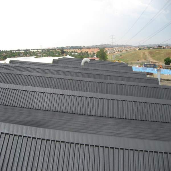 Metal Roofs Liquid Rubber Coating Liquid Rubber Online