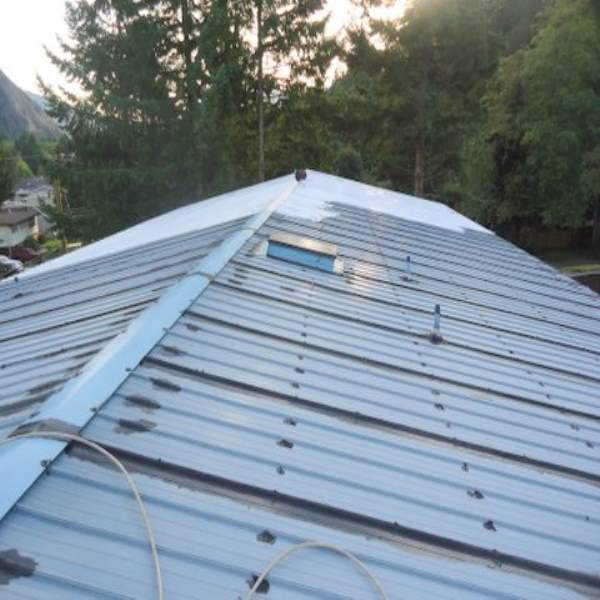 Metal Roof Repair Liquid Rubber Us Online Store