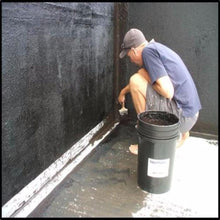 [Liquid_Rubber_Canada]:[Waterproofing],[Self-Contracting]
