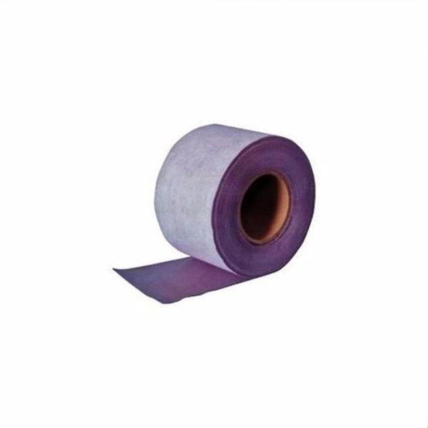 Liquid Rubber Seam Tape Waterproof Seam Tape