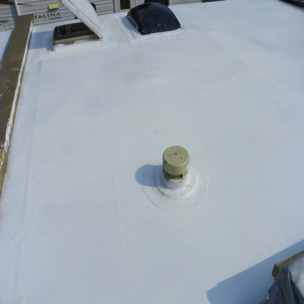 Rv Roof Coating Liquid Rubber Online Store
