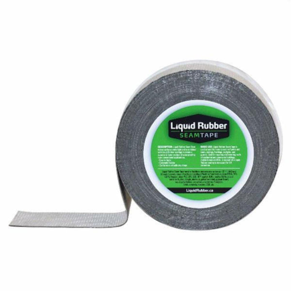 Liquid Rubber Seam Tape Waterproof Seam Tape Waterproofing Seam Seal Tape Waterproofing Seam Tape Waterproof Fabric Seam Tape Seal Liquid