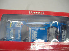 Laden Sie das Bild in den Galerie-Viewer, Slot.it  KF02D  Ferrari F40 LM 1995 No. 34  assembly kit analog NEU & OVP
