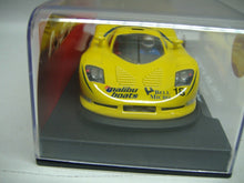 Laden Sie das Bild in den Galerie-Viewer, NSR analog  1037 & 1047 MOSLER EVO2  MT 900R  1:32 NEU & OVP