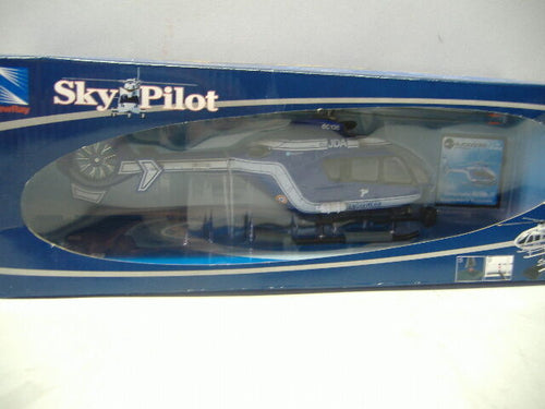 NEW RAY SKYPILOT 26003 EC 135