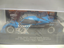 Laden Sie das Bild in den Galerie-Viewer, Slot it Racer Sideways Riley MkXX No. 60 & No. 6 Slotcar analog 1:32  NEU & OVP