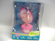 Laden Sie das Bild in den Galerie-Viewer, Mattel Winx G4398 Club Musa Charmix 1. Staffel Neu & OVP