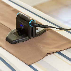 【TIME-LIMITED DISCOUNT】Folding Portable Iron