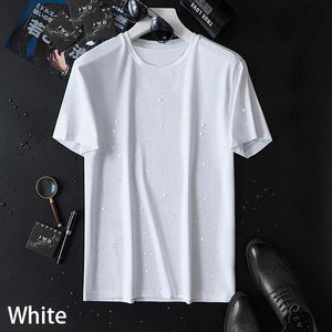 Nano Waterproof T-shirt