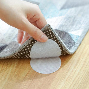 Antiskid Pad For Sofa Cushions