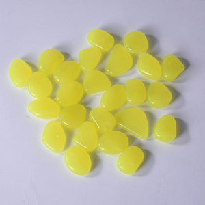 Luminous Stones(100 PCS)