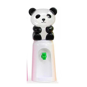 2.5L Cartoon Mini Water Dispenser