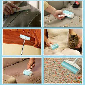 Dust Cleaner (3 Pcs)