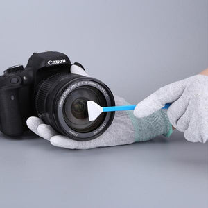 Camera Lens Cleaning Kit