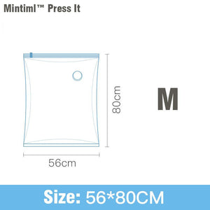 Mintiml Press It