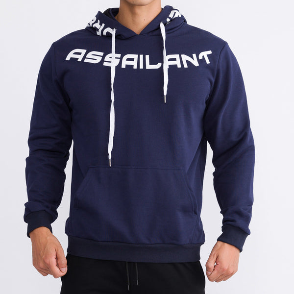 Sports and leisure pullover