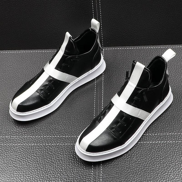 Youth Casual Hip-hop sneakers