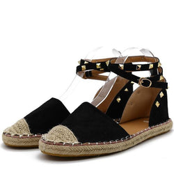 Women shoes-Women Sandals Fashion Peep Toe Summer Shoes