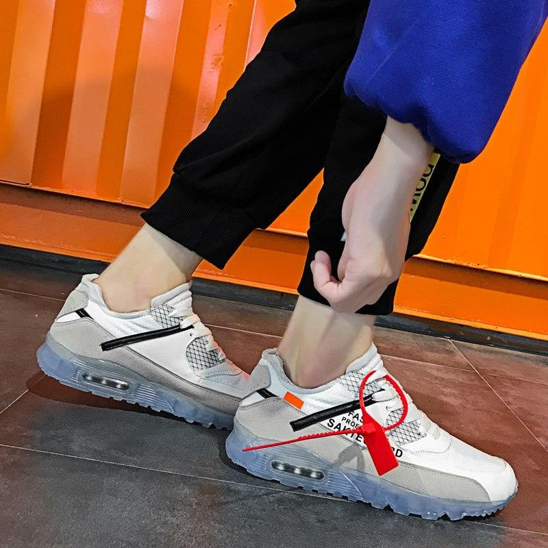 2018 Fashion Sneakers For Women