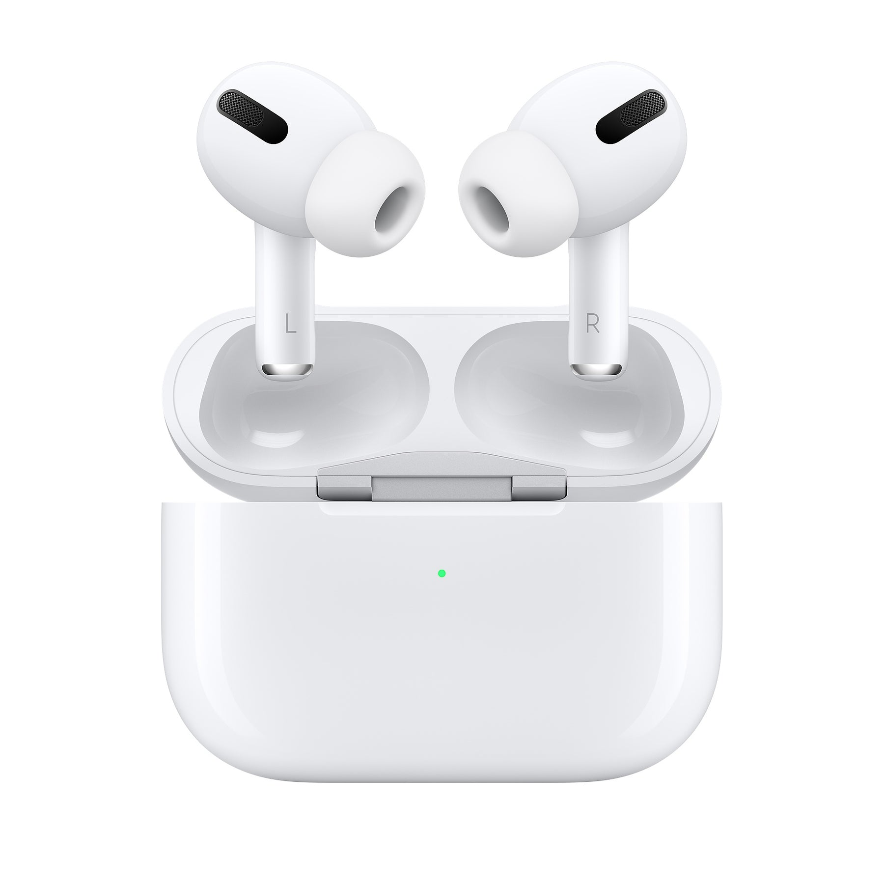 AirPods Pro - Recalled By Apple