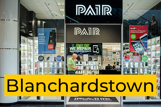 pair-mobile-blanchardstown