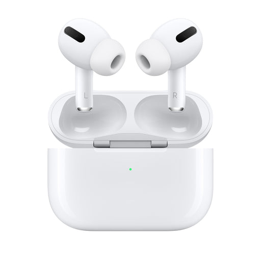 Apple Headphones Apple AirPods Pro
