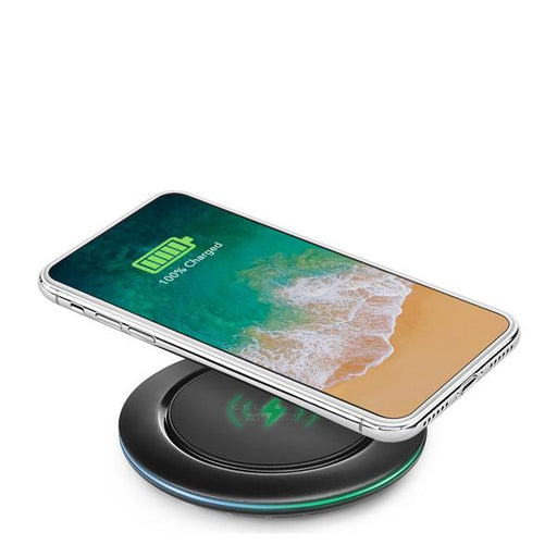 Cellairis Chargers Cellairis Wireless Charging Pad