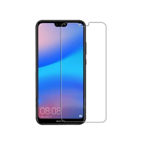PAIR Mobile Screen Protectors Huawei P20 Lite Screen Protector