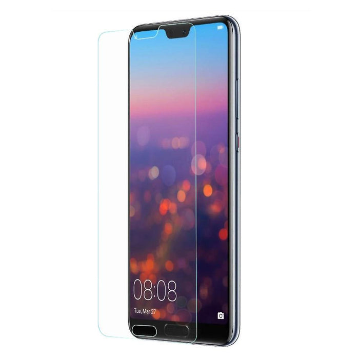 PAIR Mobile Screen Protectors Huawei P20 Screen Protector
