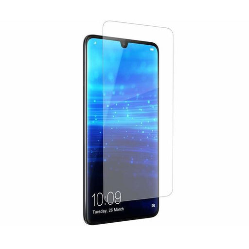 PAIR Mobile Screen Protectors Huawei P30 Pro Screen Protector