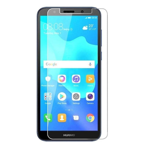 PAIR Mobile Screen Protectors Huawei Y6 (2018) Screen Protector