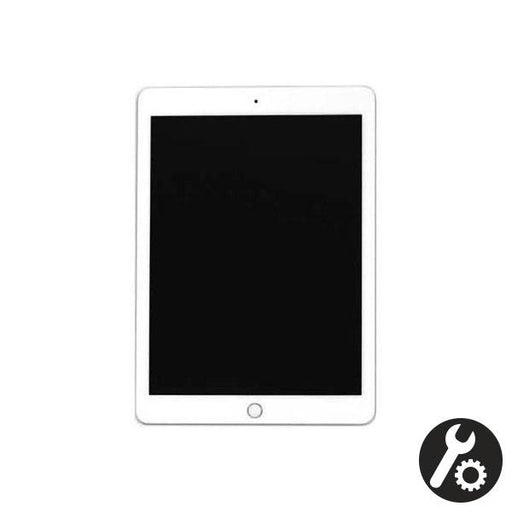 Apple Repair iPad 6th Gen (2018) Repair