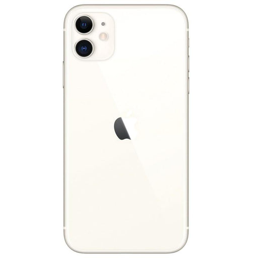 Apple Phones iPhone 11 64GB White | Brand New Sim Free
