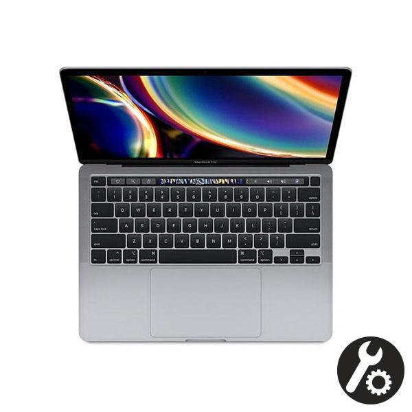 Apple Repair Macbook Pro 13'' Repair