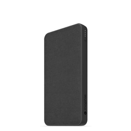 Zagg Powerbanks Black Mophie Powerstation