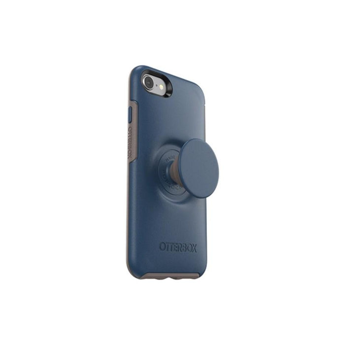 OtterBox Covers OtterBox Otter+Pop Symmetry PopSocket Case for iPhone 7 / 8