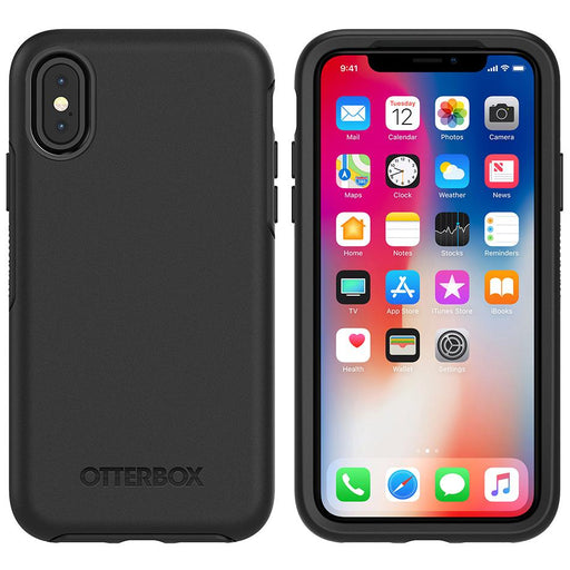 OtterBox Covers OtterBox Symmetry Case for iPhone X / XS