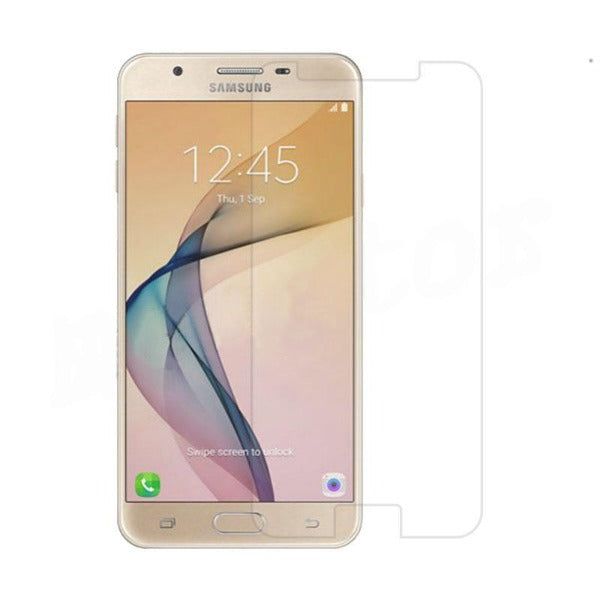 PAIR Mobile Screen Protectors Samsung Galaxy J7 (2017) Screen Protector
