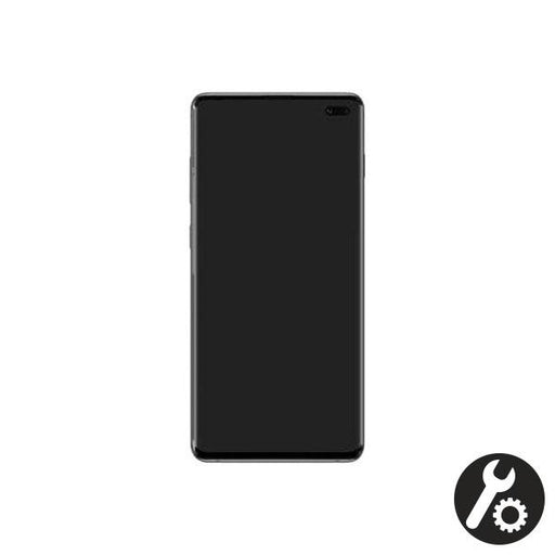 Samsung Repair Samsung Galaxy S10 Plus Repair